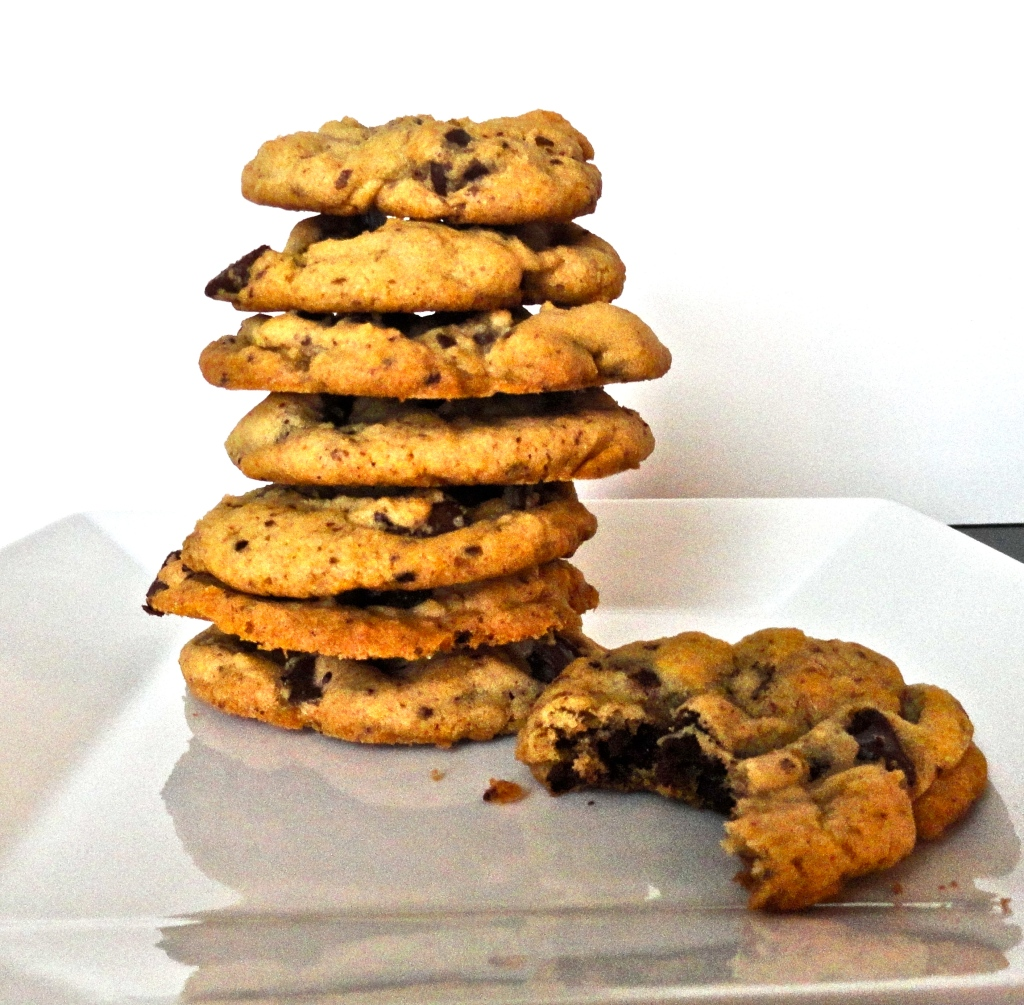 Neiman Marcus Chocolate Chip Cookies – A $250 Recipe ...
