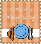 WC-Recipe-Swap-badge-1