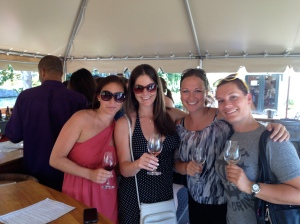 Cline Winery